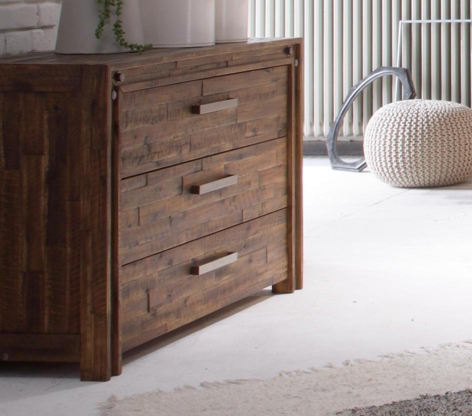 Bedroom Furniture & Accessories » Hasena Rivera Chest Of