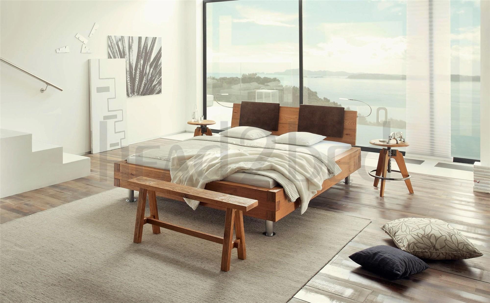 contemporary designer beds hasena pilatus grado sion. Black Bedroom Furniture Sets. Home Design Ideas