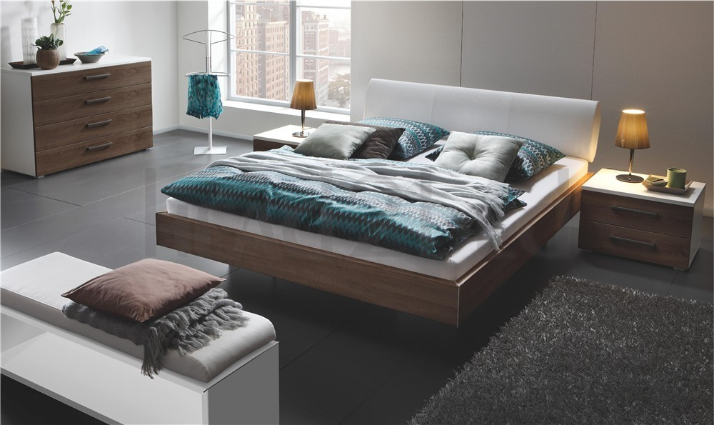 hasena vilo elipsa genuine leather bed also available. Black Bedroom Furniture Sets. Home Design Ideas