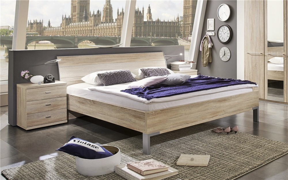 shop contemporary bedroom furniture sets hinged door bedroom furniture