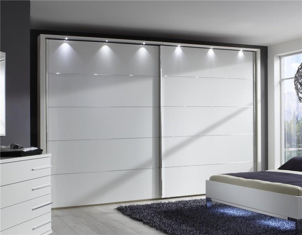 Image Result For Bedroom Furniture Wardrobes Sliding Doors