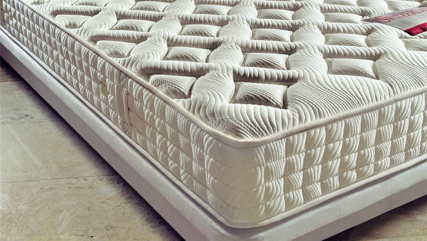Yatsan Luxury Mattresses