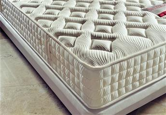Yatsan Switzerland Orthopaedic Mattress