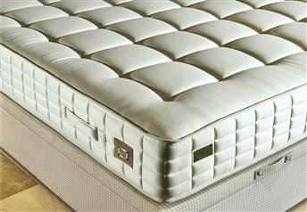 Yatsan Beatrice COMBI ZONE Mattress