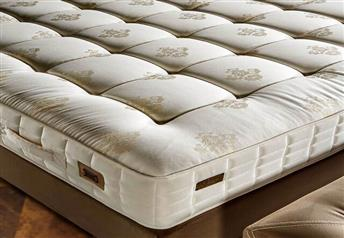 Yatsan Gisele Revolutionary ENJOY Mattress