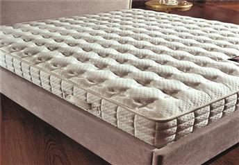 Yatsan Perfect Sleeper Natural Latex Mattress