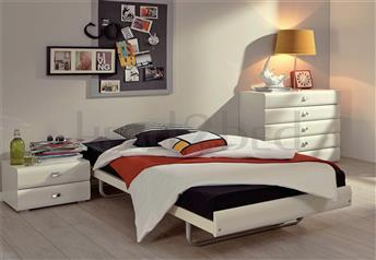Hasena Latino - Children/Guest bed