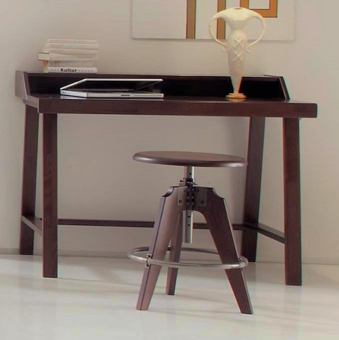 office computer tables. Hasena Scriba Desk/Home Office/Computer Desk Solid Beech Office Computer Tables