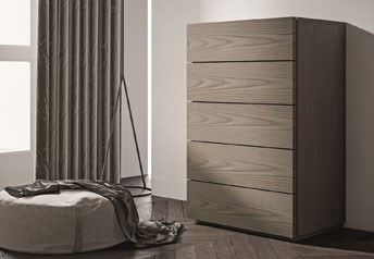 Veneran Italia Master - Small Chest of Drawers