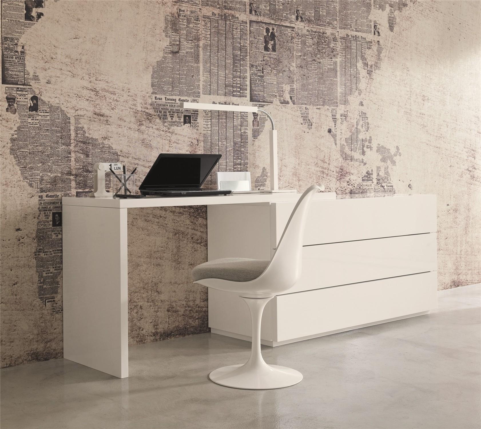 Bedroom Furniture Amp Accessories 187 Veneran Italia Master