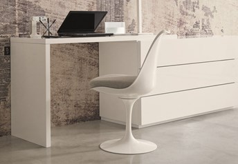 Veneran Italia MASTER - Chest of Drawers with Optional Desk