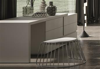 Veneran Italia Flos - Chest of Drawers