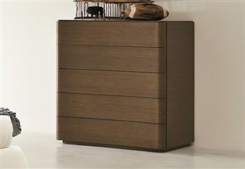 Veneran Italia Plano - Small Chest of Drawers