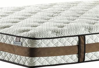 Yatsan Prominence - Gel Memory Foam Pocket Sprung Mattress
