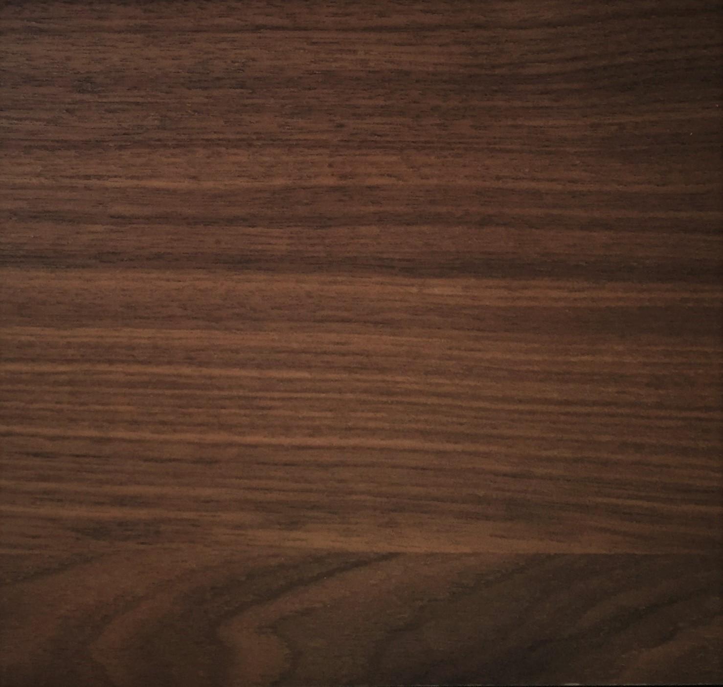 Guardia Iris Modern Bed In Lacquer Wood Veneer
