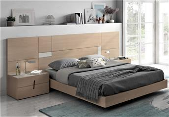 Modern Bed happens | contemporary bedsguardia - head2bed uk