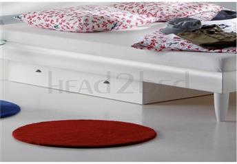 Hasena Box - Underbed Drawer