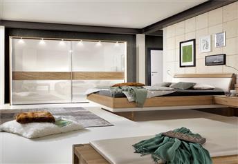 Contemporary Bedroom Furniture Uk contemporary bedroom furniture sets | sliding door wardrobes
