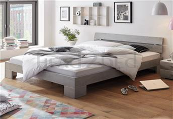 Hasena Vegas Nuo Modern Bed