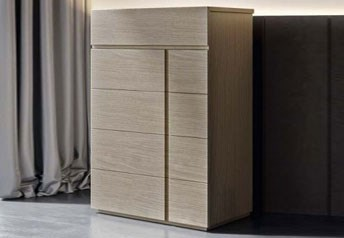 Veneran Italia EGO - Small Chest of Drawers