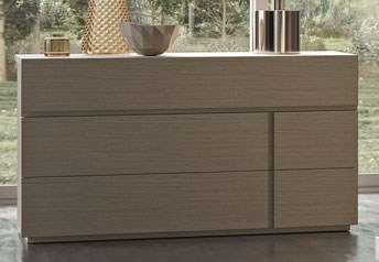 Veneran Italia EGO - Large Chest of Drawers