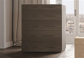 Veneran Italia Soft - Small Chest of Drawers