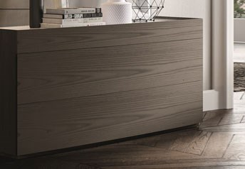 Veneran Italia SOFT - Large Chest of Drawers
