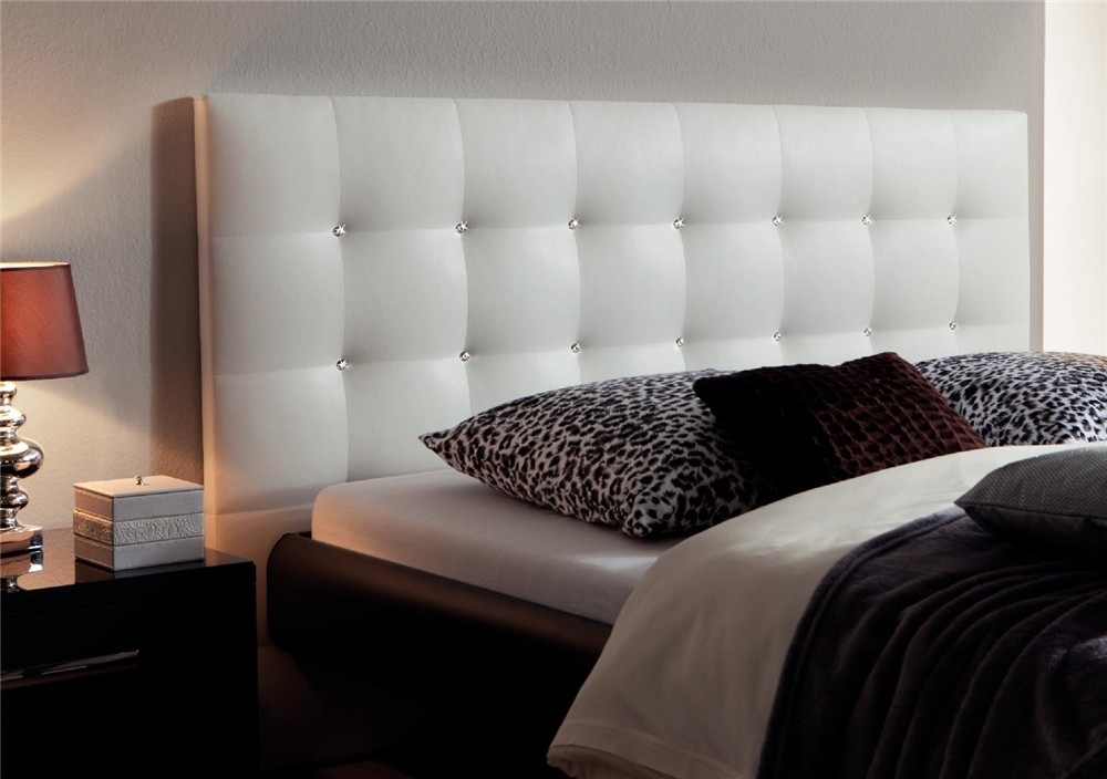 hasena vilo sogno floating bed