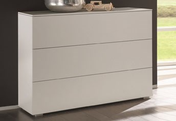 Hasena Viola Chest of Drawers