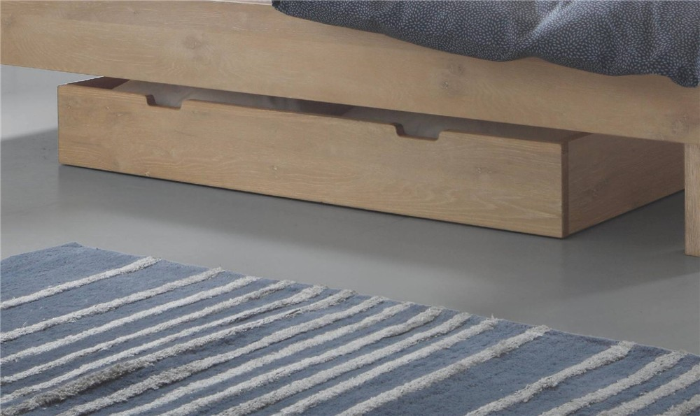 ubddims bed pages packs ubd drawer drawers under