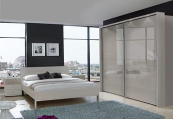 Stylform Modern Bedroom Furniture Sets Head2bed Uk