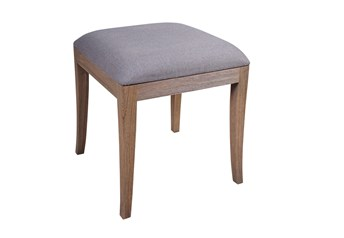 Liberty Upholstered Stool