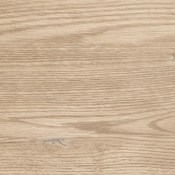 White Oak Oiled
