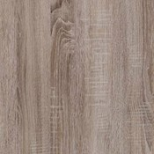Rustic Oak Dark