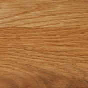 Natural Oak Oiled