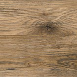 Vintage Oak Oiled Natural