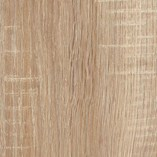 Rustic Oak Natural