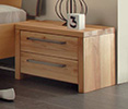 Contemporary Solid Wooden Furniture & Accessories