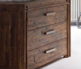 Rustic Vintage Furniture & Accessories