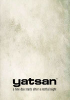 Yatsan Products Brochure 1